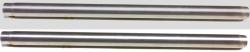 Stanchions Norton. NM18467, Roadholders (Early) Long, ES2,Model  7 & 77