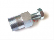 "Clutch Hub Extractor Tool, BSA & Triumph 3/4 Spring  1"" x 20TPI  60-1861 61-3766"