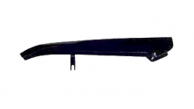 Chainguard, Triumph T140 TR7  Black UK Product 83-2641