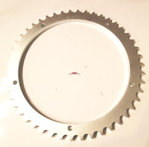 37-3747 BSA A50 A65Rear Sprocket Conical Hub Models 47T