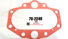 TriumphP/U 5T, 6T, T100, Tr5, Cylinder Base Gasket, 70-2249