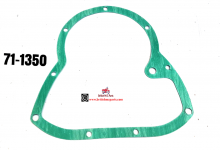 71-1350 Triumph T150 Trident 1971-75 Timing Cover Gasket   Genuine  UK Product