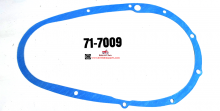 Triumph primary cover gasket  unit 650 750 T120 T140 TR6 TR7 71-7009