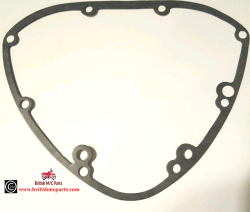 Triumph T120 T140 Bonneville Tr6 Tr7 Trophy Timing Cover Gasket  71-7263