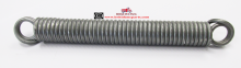 Centre Stand Spring, Norton Dominator 88 999 Atlas Featherbed  NM16411 06-7866