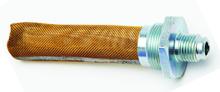Air & Oil Filters