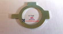 Clutch Lock Tap Washer Triumph Pre Unit & Unit 1950-63 57-1046