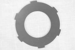 90-0037 BSA Bantam Steel Clutch Plate D1-D10, A701