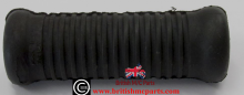 90-0135 BSA BANTAM D1 to D14/4  KICKSTART RUBBER