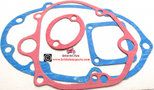 Gearbox Gasket Set  BSA A7 A10 B31 Models Part No.BSA 342 UK Made