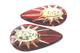 Badges _ Styling Trim