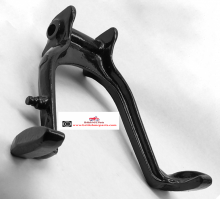 Centre Stand. BSA B31, B33 Swinging Arm models - Centre Stand - 42-4719