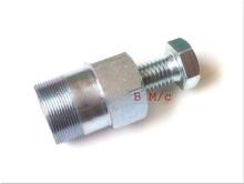 "Clutch Hub Extractor Tool, BSA & Triumph 3 & 4 Spring  1"" x 20TPI  60-1861 61-3766"