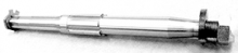 Triumph  Clutch, Gearbox & Chains - Sprockets